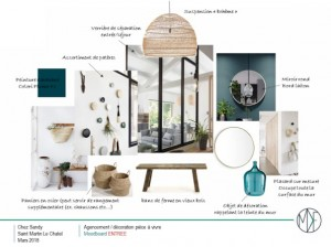 decoration_interieure_e-deco_moodboard2_marquedefabrik